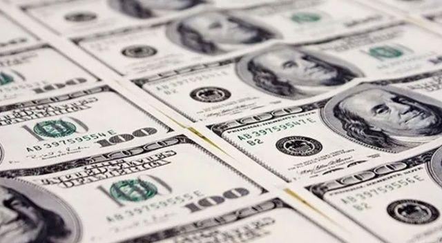 Dolar ve euro'da son durum! (30 Kasım 2019 güncel dolar ve euro fiyatları)