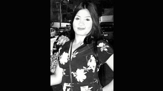 Eski sevgilisini öldüren katil: 'Beni mecbur bıraktı'