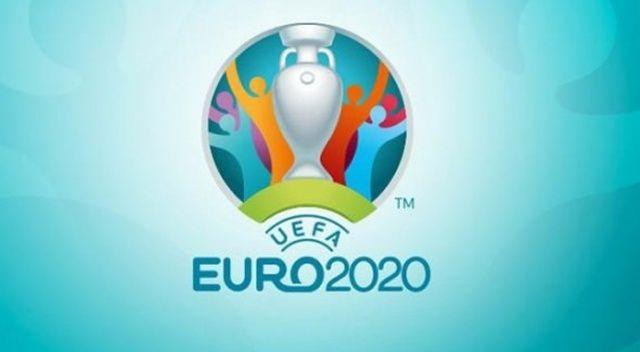 EURO 2020 kura çekimi yarın Bükreş'te yapılacak