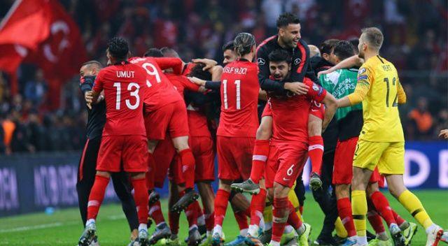 EURO 2020 Ne zaman başlayacak, nerede olacak? EURO 2020 kura çekimi ne zaman?