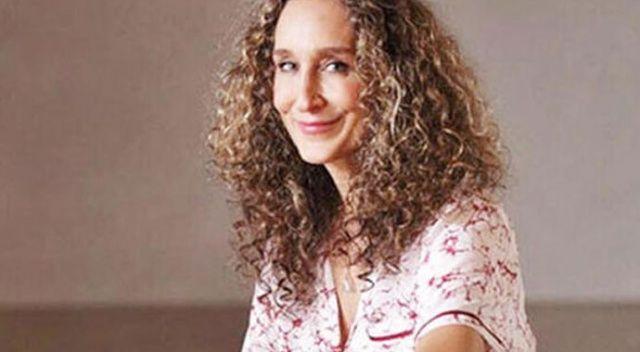 Feci kazada ağır yaralanan kadının, ünlülerin yoga eğitmeni Zeynep Uras olduğu ortaya çıktı