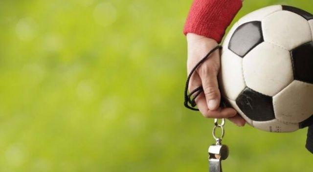 Futbolumuz için en çarpıcı rapor!