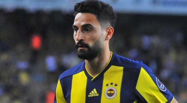 Galatasaray, Fenerbahçe'den Mehmet Ekici için nabız yokluyor!