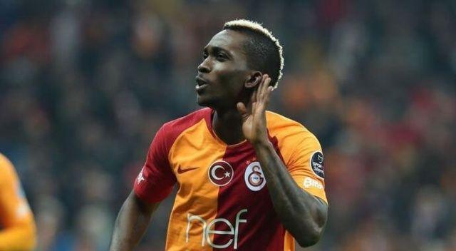 Galatasaray yeniden kadrosuna katmak istiyordu... O yıldız futbolcuya sürpriz bir talip daha!