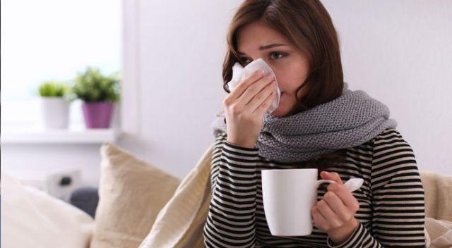Grip ölüme kadar götürüyor