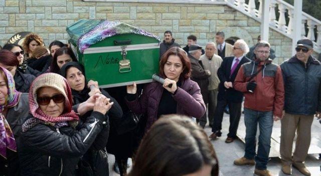 HSK, Ayşe Tuba Arslan'ın ölümünde ihmal iddiasını inceleyecek