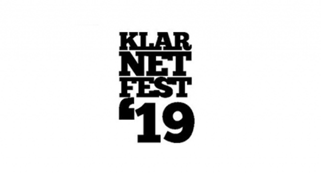 İki şehirde klarnet festivali