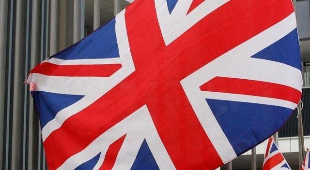 İngiltere'den flaş karar!
