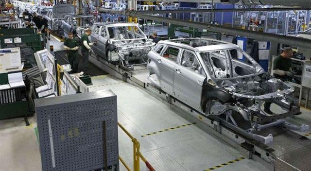 İran'ın otomotiv devi Van'da fabrika kuracak: 200 milyon dolarlık yatırımla bin kişi istihdam edilecek