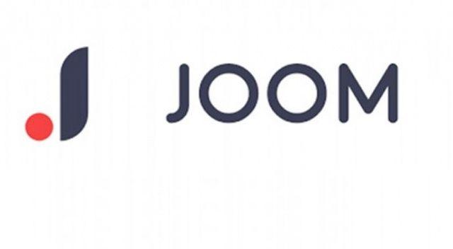 Joom Türkiye'yi lojistik üssü yaptı