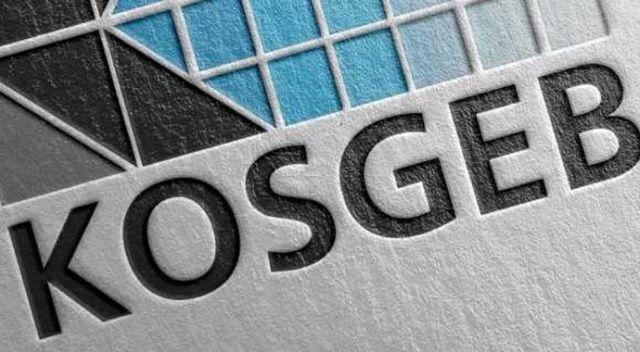 KOSGEB'den girişimcilere 50 bin TL kredi
