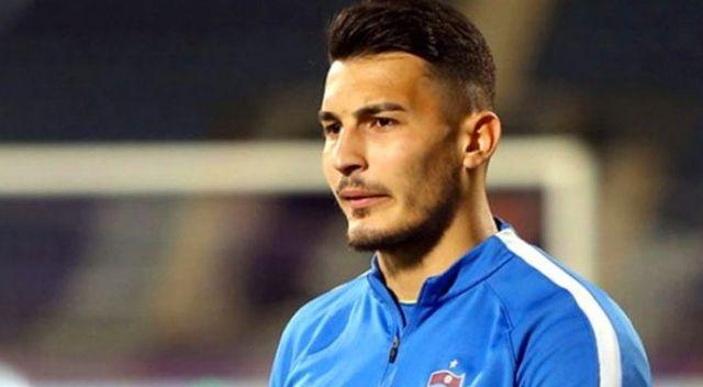 Liverpool, Türk oyuncu için serveti gözden çıkartı! Çılgın teklif