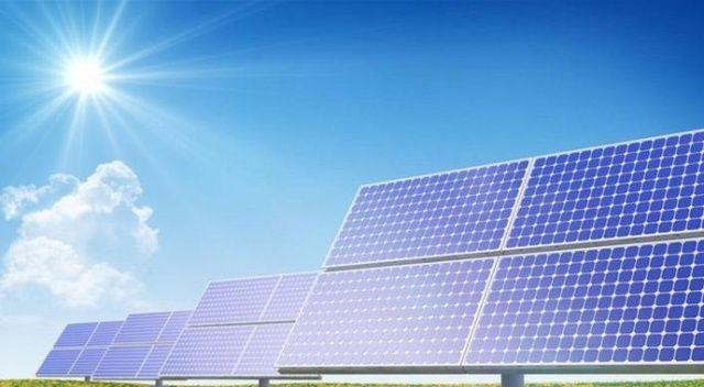 Mini güneş bahçelerine yatırım yağacak