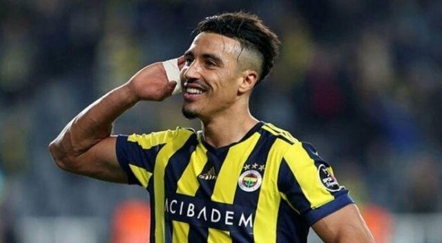 Nabil Dirar: 'Fenerbahçe'nin gerçek yüzünü bir sonraki maçlarda göstereceğiz'