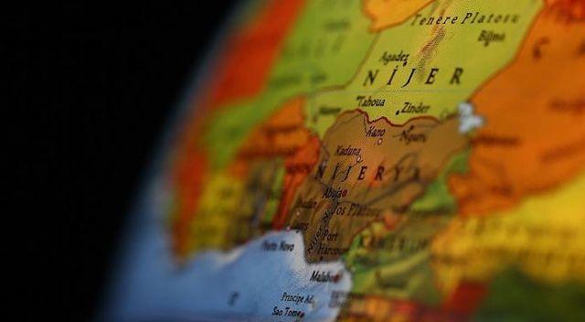Nijerya'da sarı humma salgınında ölü sayısı 29'a yükseldi