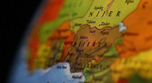 Nijerya'da silahlı saldırı: 14 ölü