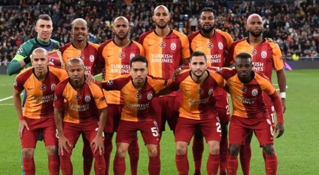Nzonzi Brugge maçında cezalı