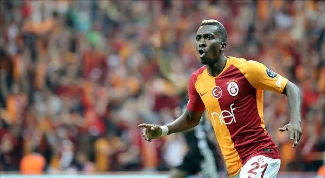 Onyekuru'dan Galatasaray sinyali!