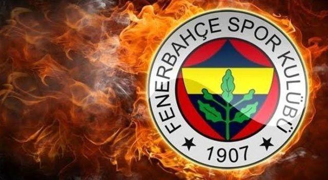 PFDK, Fenerbahçeli yıldıza 2 maç ceza verdi!
