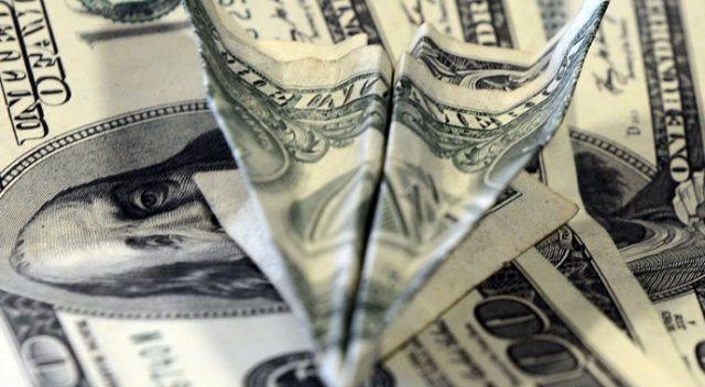 Dolar ve Euro'da son durum ne? Dolar ve Euro kaç TL? (18 Kasım 2019 Dolar - Euro fiyatları)