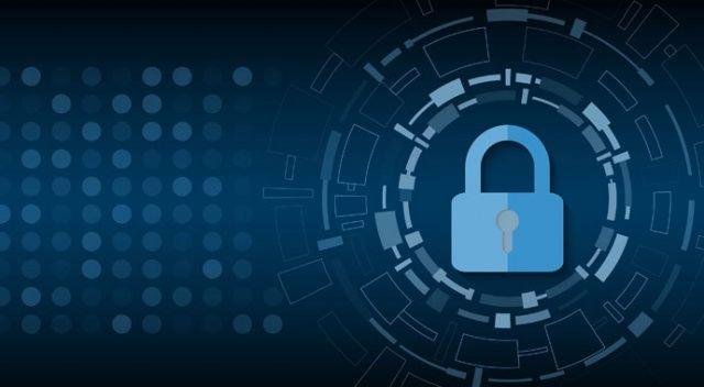 Siber güvenliğe kamuda tek çatı