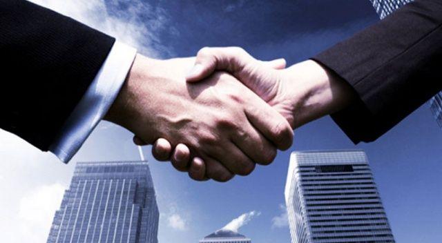 Şirketlere 'satın  alma' hibesi yolda