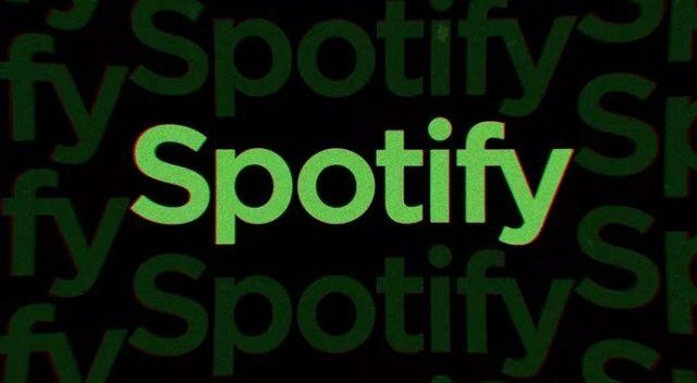 Spotify'a zam geldi! İşte yeni fiyatlar