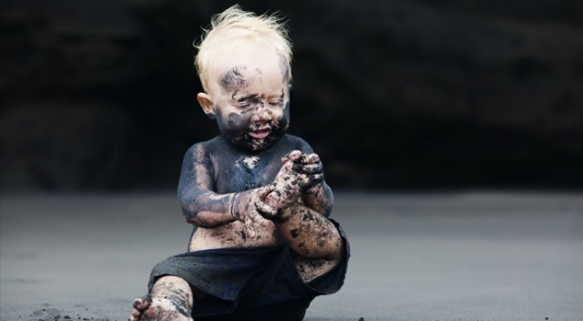 Steril çocukları bekleyen hastalık tehlikesi