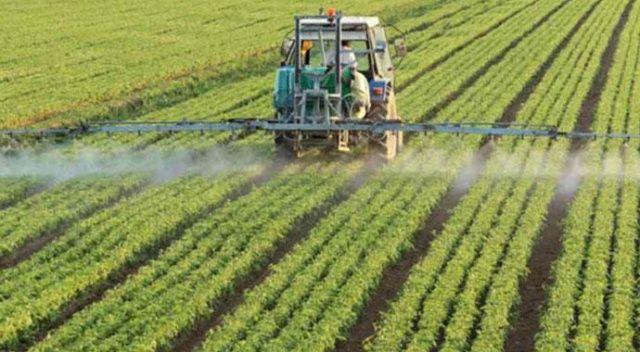 Tarıma yeni yılda  22 milyar TL destek