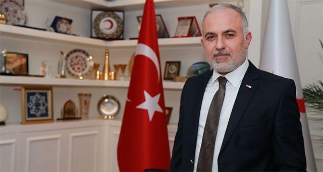 Türk Telekom'dan 'Abonelikli Bağış Sistemi'