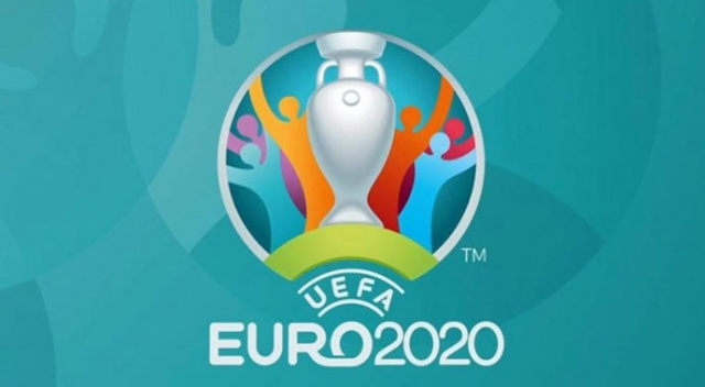 Türkiye'nin EURO 2020 rakipleri belli oldu!