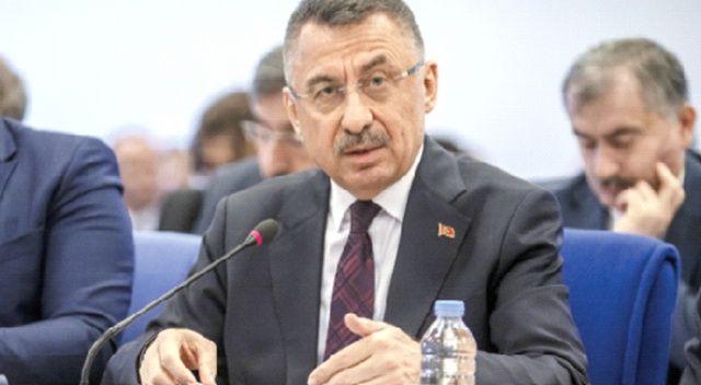 Türkiye'ye gelen yatırımlar artıyor