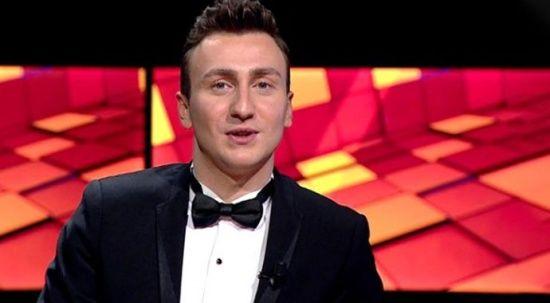 Komedyen Sefa Doğanay'a hakaret davasında karar