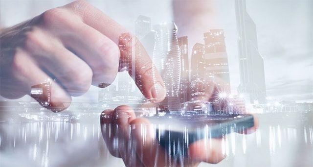 '2020'de siber saldırıların hedefi akıllı cihazlar olacak'