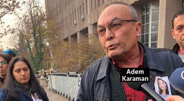 'Kızım intihar etmedi, cinayete kurban gitti'