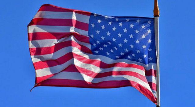 ABD Lübnan'a askeri yardımı yeniden başlattı