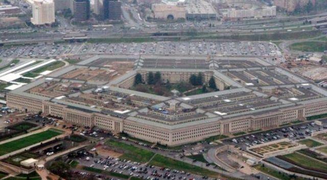 ABD üssündeki Suudi saldırganın arkadaşlarına üsten ayrılma yasağı
