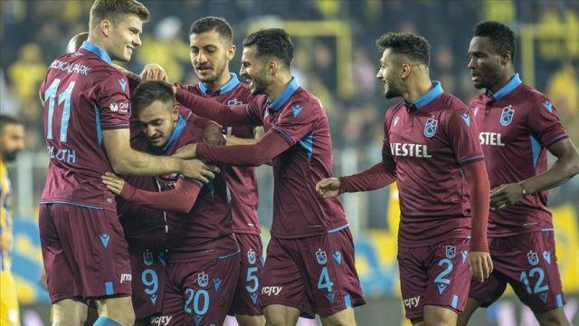 Altay ile Trabzonspor kupada yaklaşık 14 sene sonra karşılaşacak
