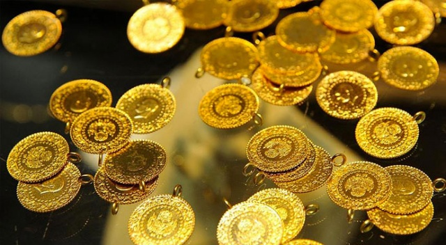 Kuyumculardan çarpıcı açıklama! 'Türkiye için de altın yılı olacak'
