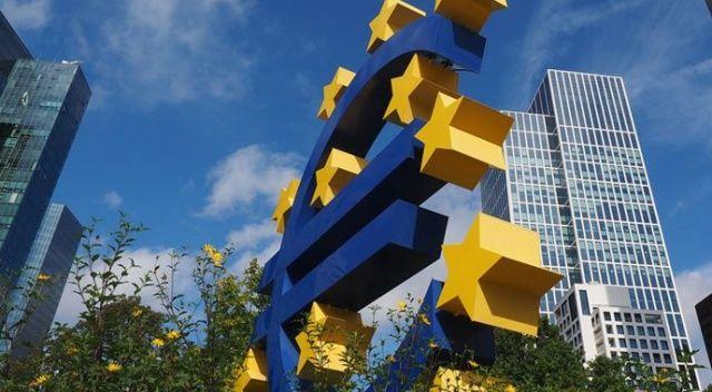 Avrupa bankacılık sektöründe çanlar çalıyor! 73 bini aştı