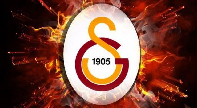 Bakan Kasapoğlu Galatasaray'a yapılan saldırıyı kınadı