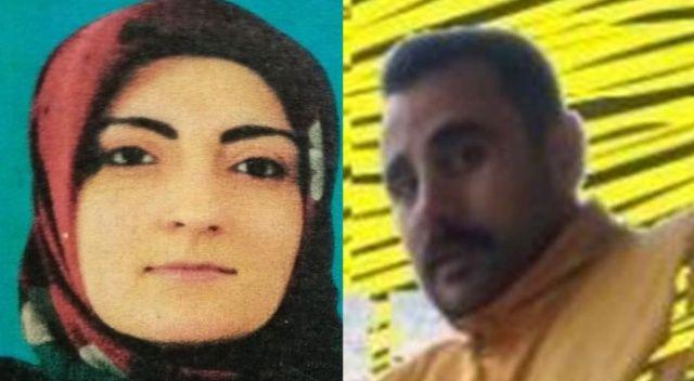 Bayburt'ta Zehra Erdemir cinayetinin katil zanlısı tutuklandı