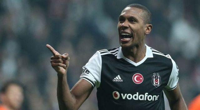 Beşiktaş taraftarı Marcelo'yu istiyor!
