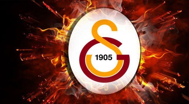 Bileti kesildi... Galatasaray'da şok ayrılık!