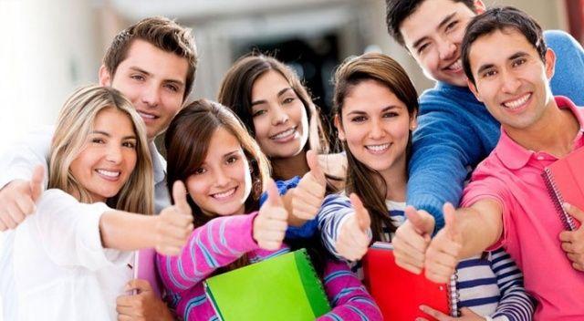 Borçlu öğrenci için KYK formülü! Öğrenci kredisine af ve taksit