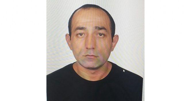 Ceren Özdemir'in katil zanlısı açık cezaevine 'iyi hal' raporuyla geçmiş