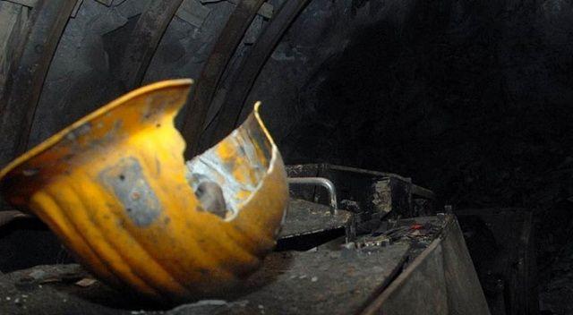 Çin'de maden ocağını su bastı: 4 ölü