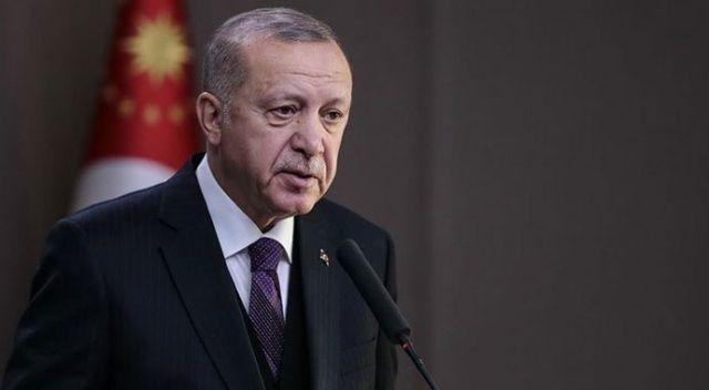 Cumhurbaşkanı Erdoğan'dan NATO mesajı: Artık kaçınılmaz!
