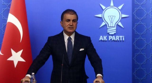 Cumhurbaşkanı Erdoğan, filtre ertelemesini iptal etti