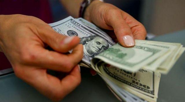 Dolar kuru bugün ne kadar? (26 Aralık 2019 dolar - euro fiyatları)